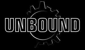 Logo UNBOUND